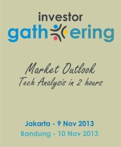 Investor Gathering - banner2