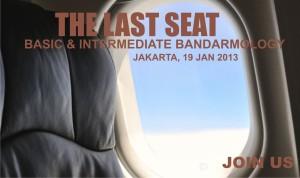 last seat3