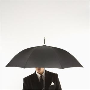 free_umbrella_shutterstock_3074179_web