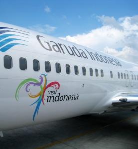 Garuda_Indonesia_Visit_Indonesia_Logo