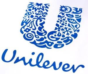 Hindustan-Unilever.gif