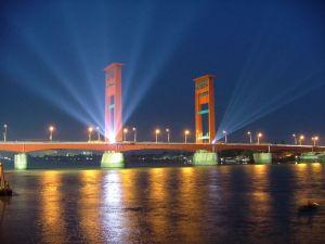 sungai_musi