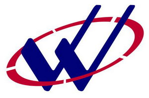 Waskita Karya logo