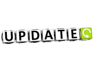 8833-asus-firmware-update