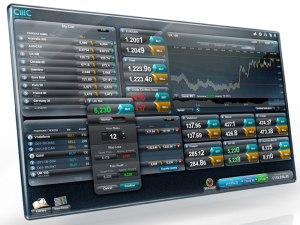 cmc-markets-plataforma
