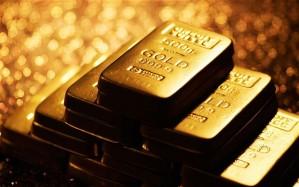 gold_2532472b