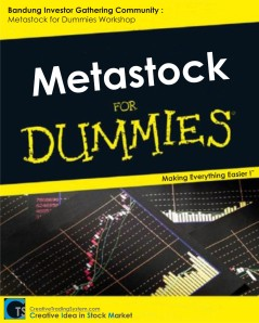 Metastock for dummuies2