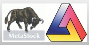 metastock vs amibroker