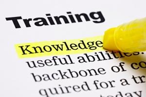 Training Img