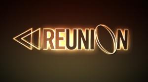 Reunion-2013-PS