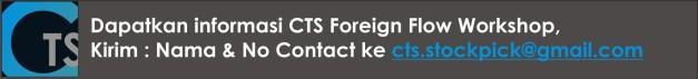 cts footer - FF WORKSHOP