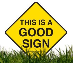 grass-sign2