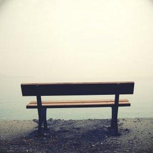 gwendalperrin.net-emptiness