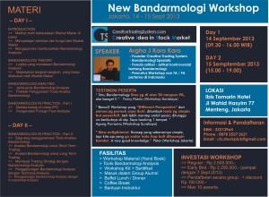 Iklan New Bandarmologi WS kecil1