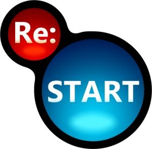 logo_restart__1_