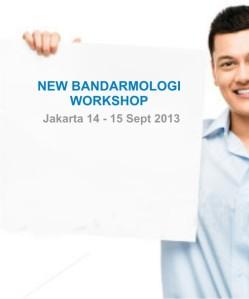 Banner workshop baru2]