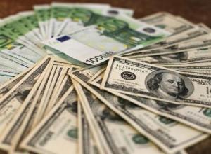 Big-foreign-funds-no-longer-a-portfolio-must-SV1Q4RR0-x-large