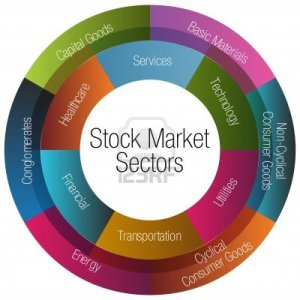 11973789-an-image-of-a-stock-market-sectors-chart