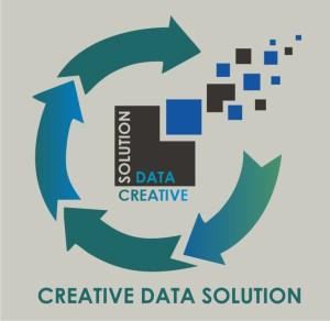 creative-data-solution-banner