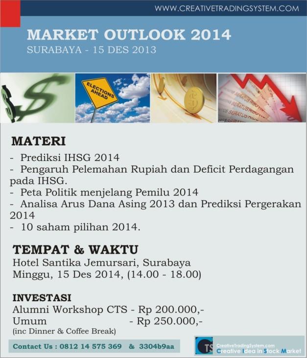 market outlook 2014 - repair
