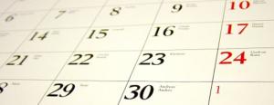 This Week-Calendar