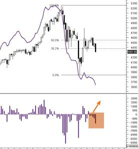 weekly hm