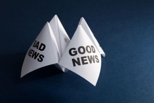 GoodNewsBadNews_110613-617x416