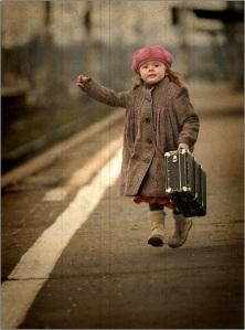 Last_train_by_fotouczniak
