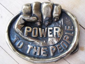 LLE_power-to-the-people-belt-buckle_9097